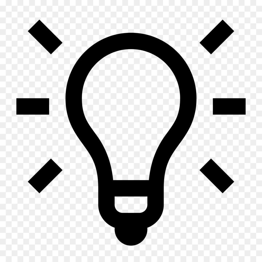 Idea Text png download - 1600*1600 - Free Transparent Idea png Download.