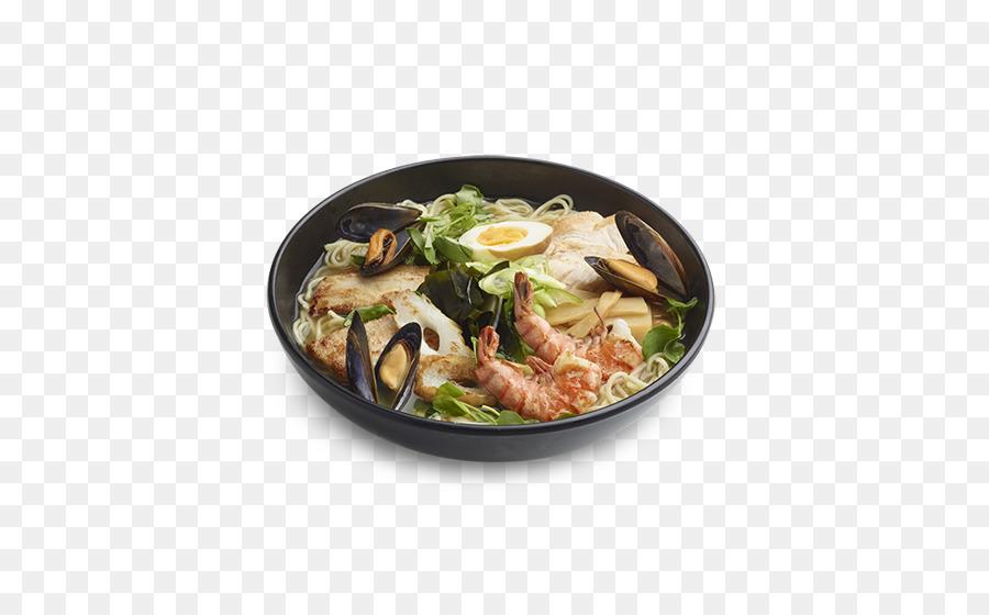 Ramen japanese cuisine asian cuisine wagamama food onion png ramen japanese cuisine asian cuisine wagamama food onion forumfinder Image collections