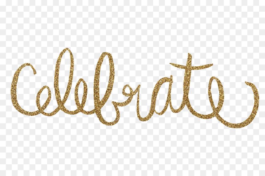 Wedding invitation party word birthday clip art celebration png wedding invitation party word birthday clip art celebration stopboris Images