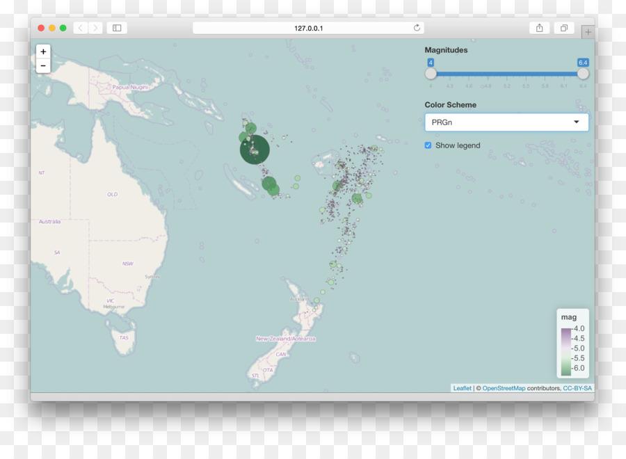 Google maps leaflet r plot leaflet png download 22821624 free google maps leaflet r plot leaflet gumiabroncs Gallery