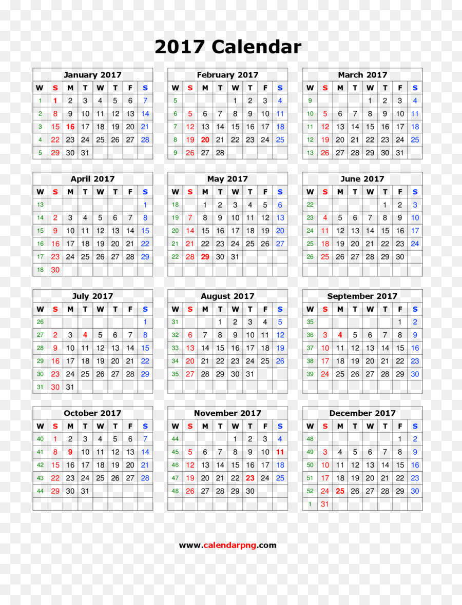 online calendar template microsoft word month calendar