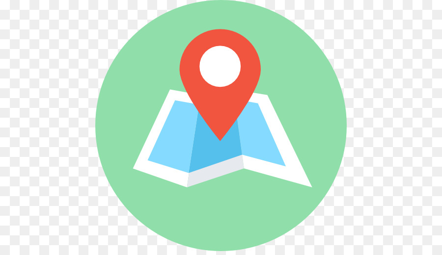Google Maps Computer Icons Maps Png Download 512 512 Free