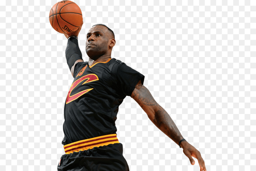 07f44eda2385 LeBron James Cleveland Cavaliers NBA Fathead