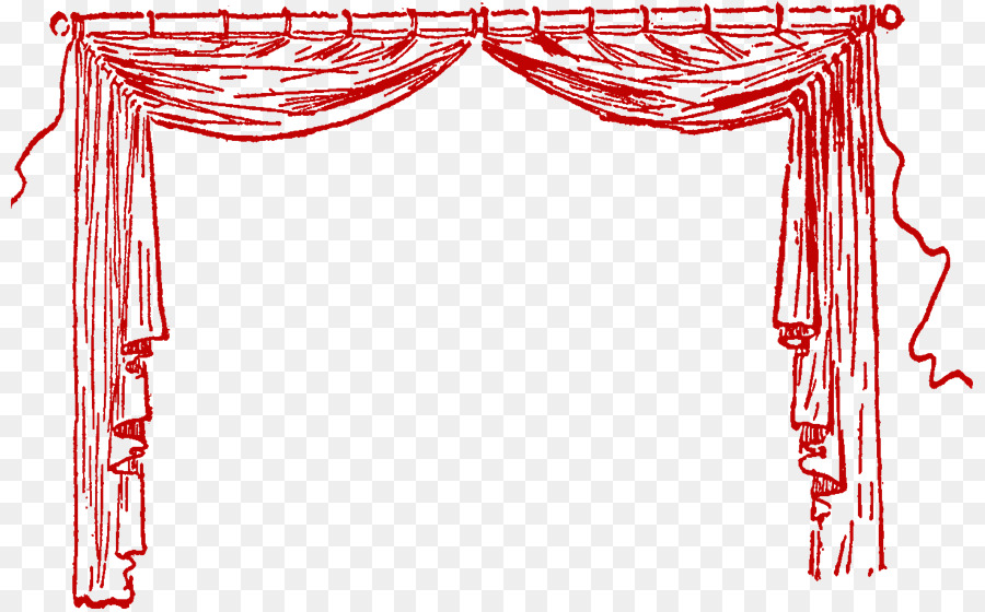 Theater Drapes And Stage Curtains Drawing Bedroom