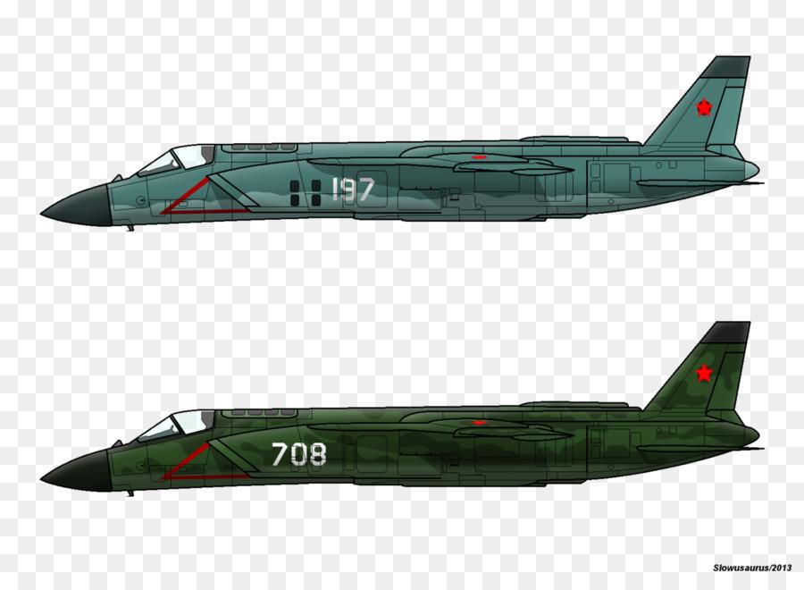 Aviones militares, Avión, avión de Caza Monoplano de - Yak png ...