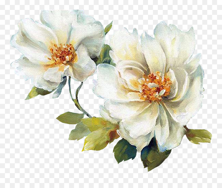 Flower chinese painting floral design art watercolor white flower flower chinese painting floral design art watercolor white flower mightylinksfo