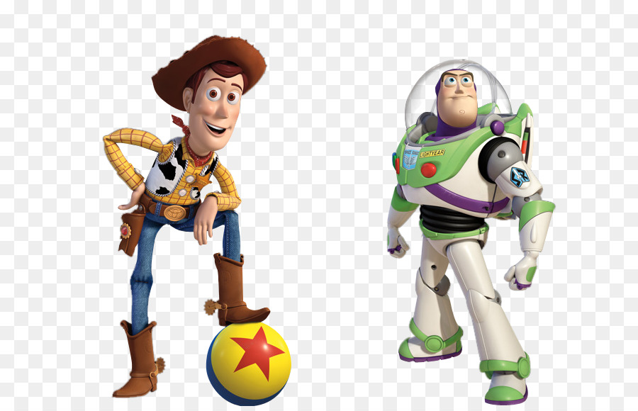 buzz lightyear and woody wwwpixsharkcom images