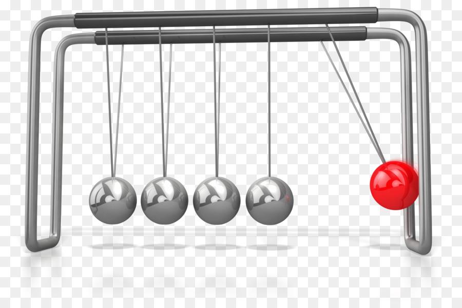 pendulum newton u0026 39 s cradle newton u0026 39 s laws of motion newton u0026 39 s
