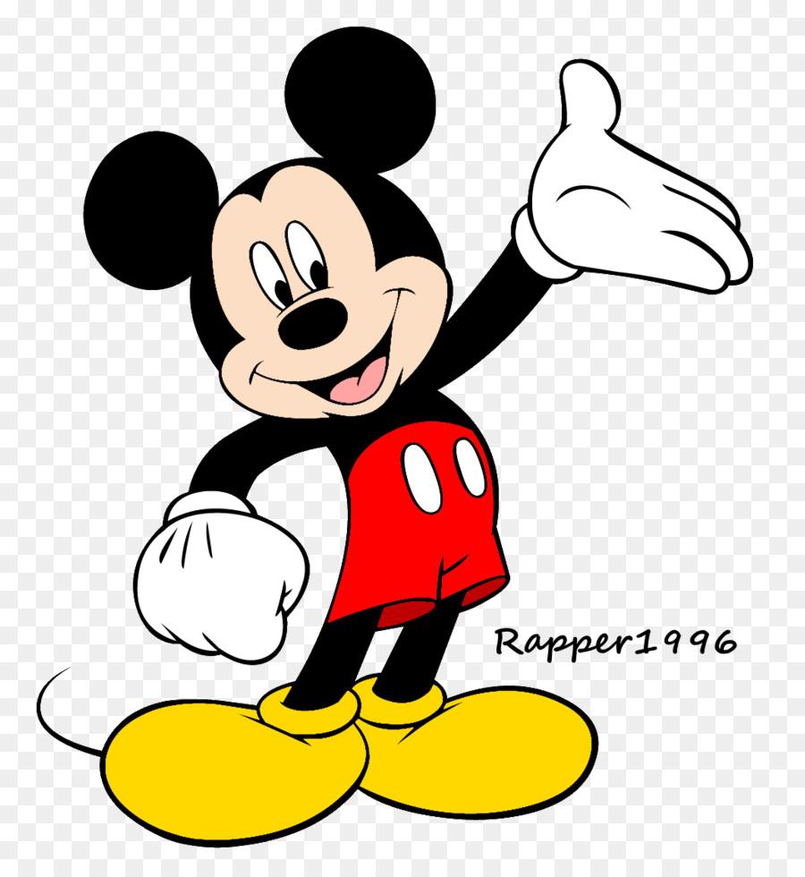 Mickey Mouse Epic Mickey Minnie Mouse Pluto Goofy - mickey Formatos ...