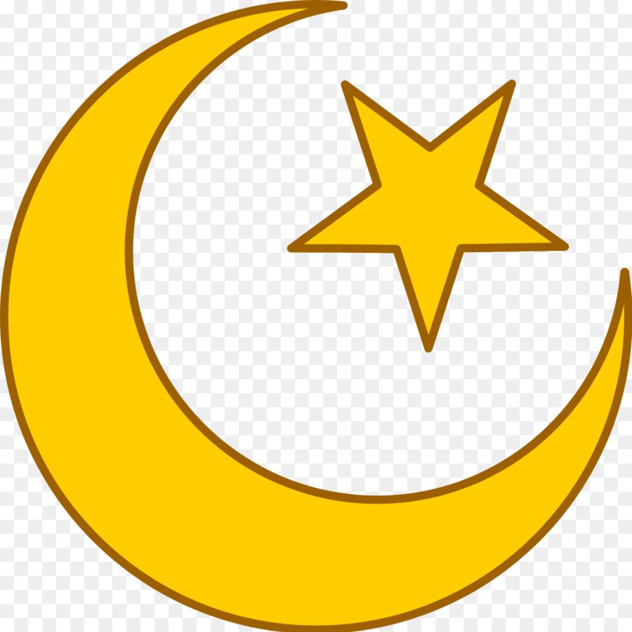 Star of Bethlehem Christmas Clip art - islamic png download - 1000 ...
