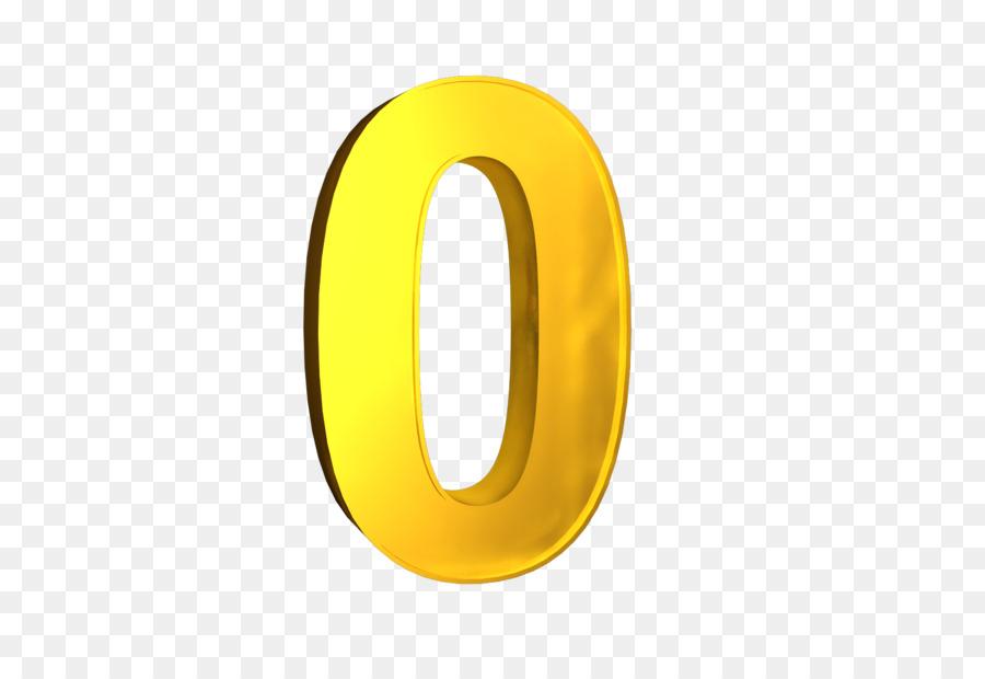 Peoples Natural Gas Park Number Symbol Code Numbers Png Download