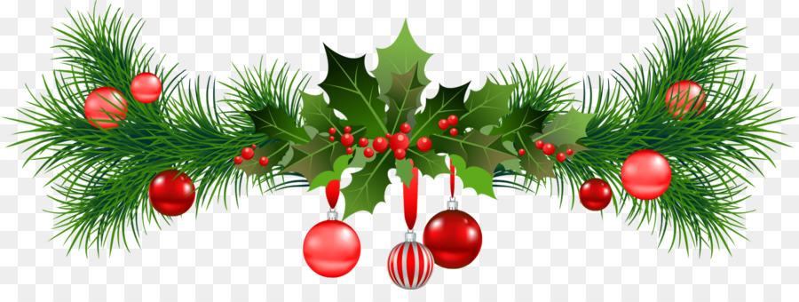 Un Cuento De Navidad Guirnalda De La Natividad De Jesus El Arbol De - Guirnalda-navidad