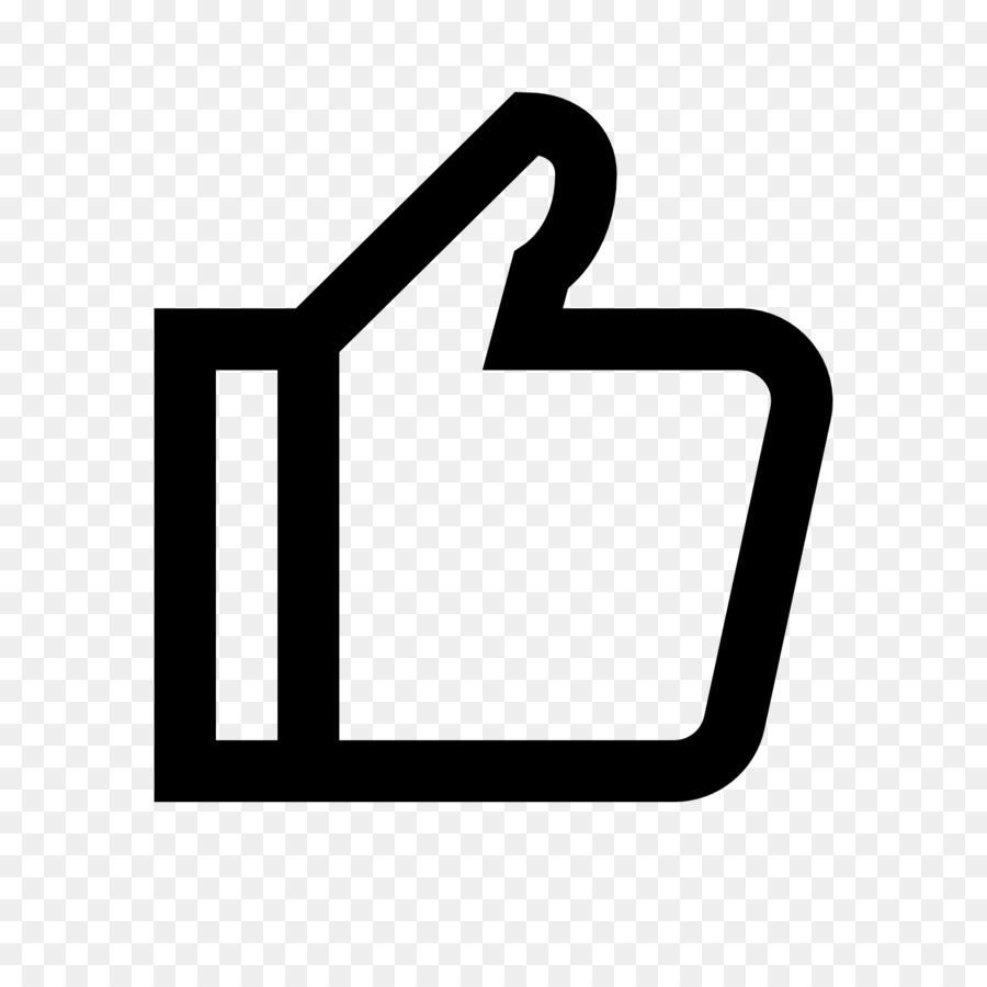 Thumb Signal Computer Icons Symbol Like Button Thumb Up Png