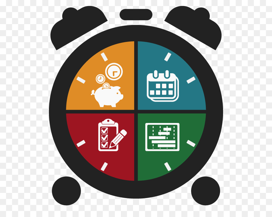 Time Management Schedule Plan Task Time Png Download