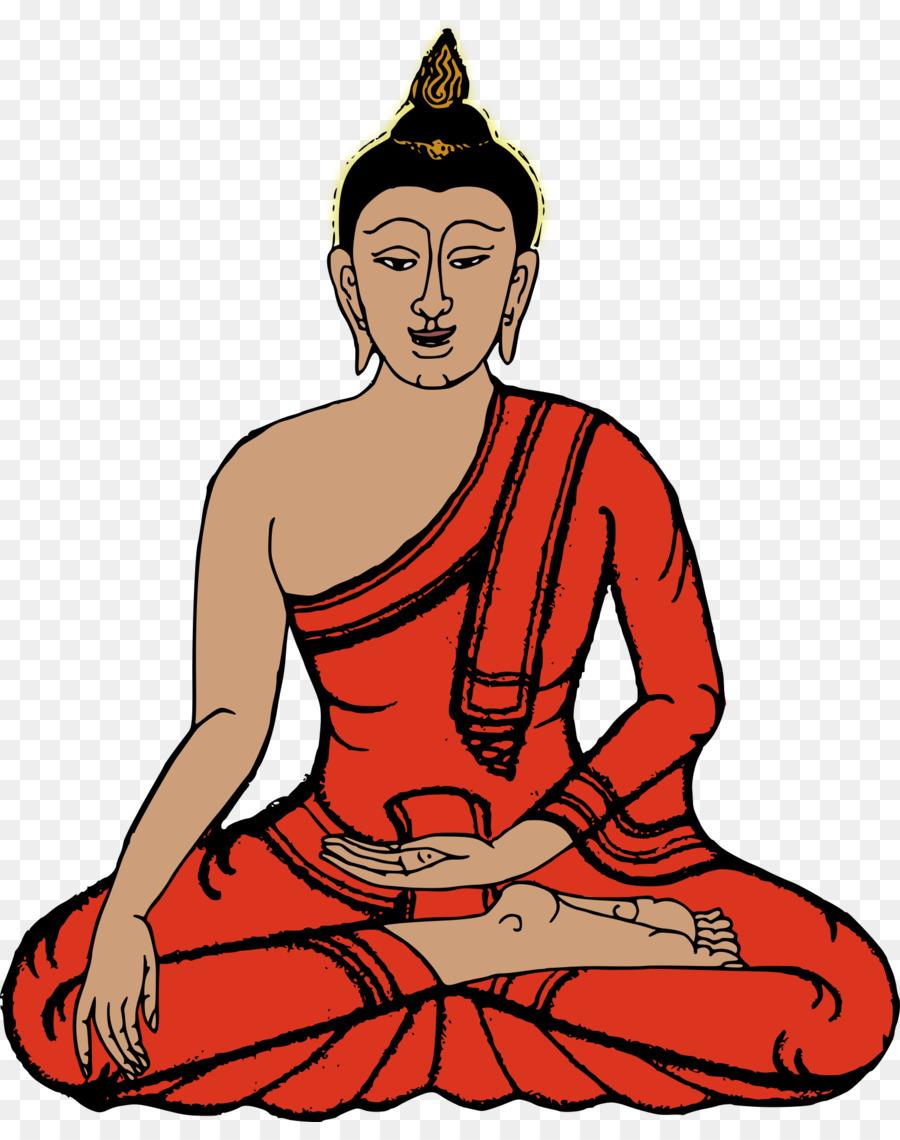 meditation buddhism clip art buddha png download 1540 1920 rh kisspng com buddha clip art watercolour bouddha clipart