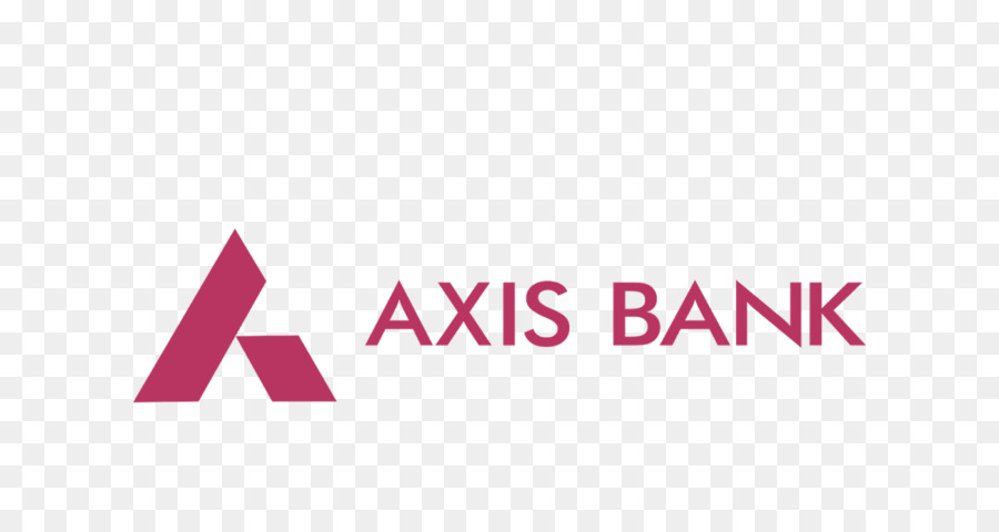 Axis bank credit card hdfc bank banking in india bank png download axis bank credit card hdfc bank banking in india bank colourmoves