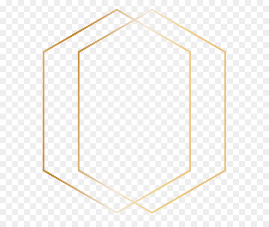 square geometry geometric shape shapes png download 1000*827