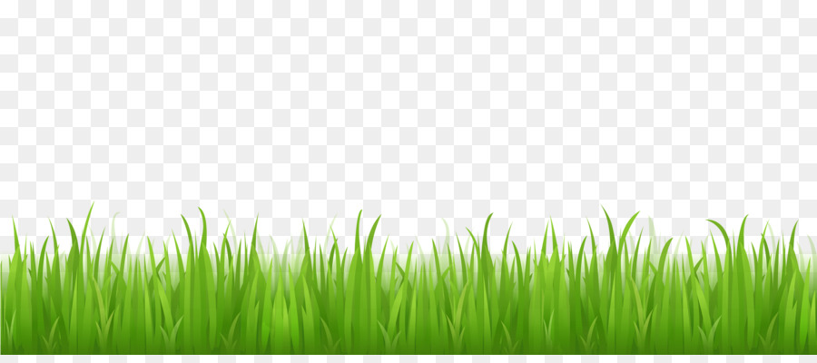 lawn desktop wallpaper clip art grass png download welcome clipart free welcome lady images clipart