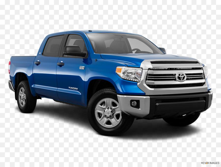 2016 Toyota Tundra 2015 Toyota Tundra SR5 Toyota Tacoma Car   Toyota