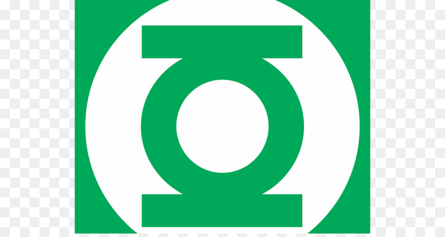 green lantern corps logo superhero green vector png download rh kisspng com