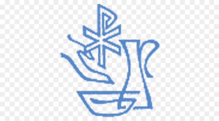 Baptism Christian Church Computer Icons Symbol Clip Art Baptism