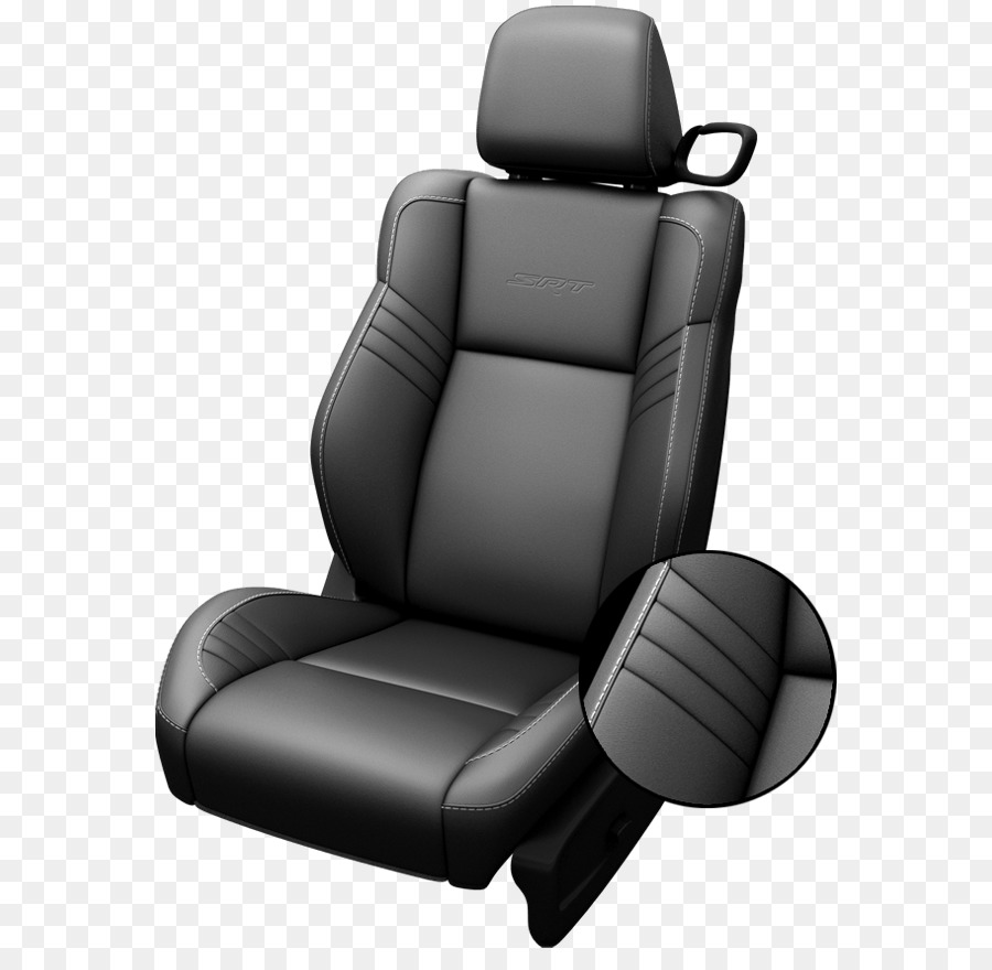 dodge viper office chair. 2015 Dodge Challenger SRT Hellcat Car Seat Charger - Viper Office Chair