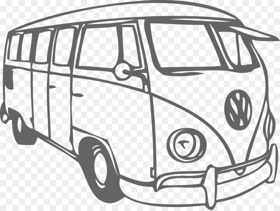 74 Vw Wiring Diagram Diagram Wiring Diagram Schematic
