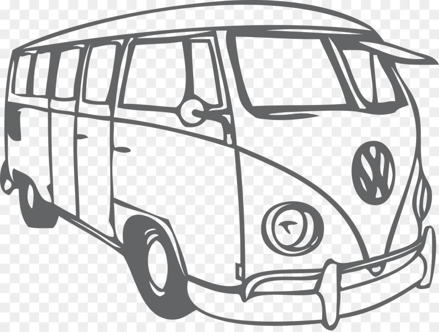 72 vw van wiring diagram database 11 Window VW Van