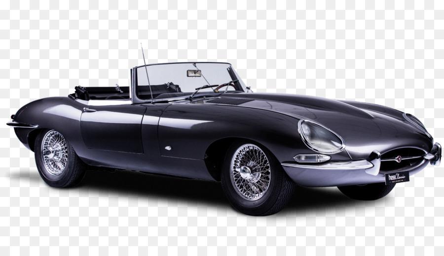 Jaguar E Type Jaguar Cars Jaguar F Type   Jaguar