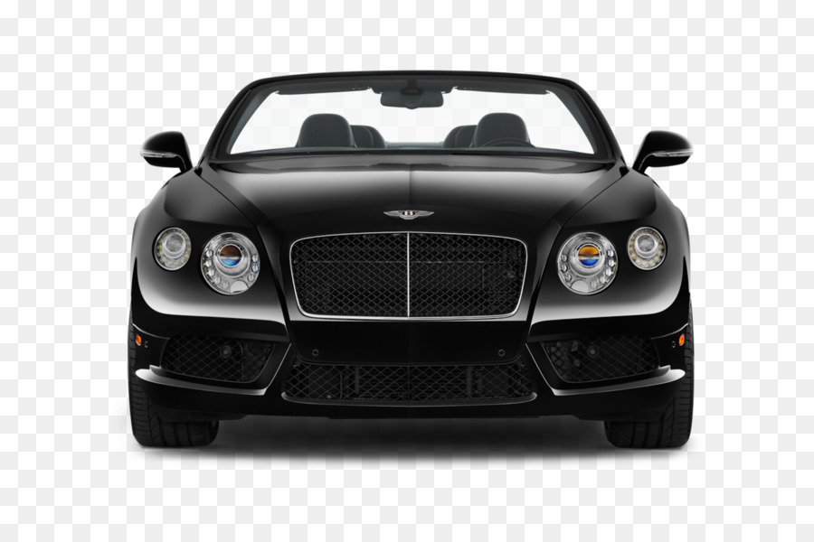 Great Bentley Continental GTC Bentley Mulsanne Bentley Bentayga Car   Bentley