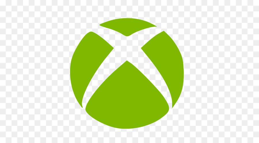 Rocket League Xbox 360 PlayStation 4 One