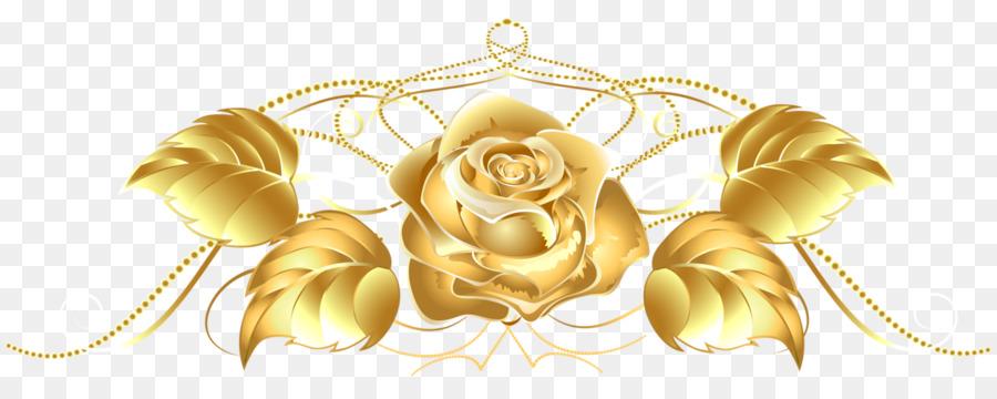 Rose Desktop Wallpaper Clip Art