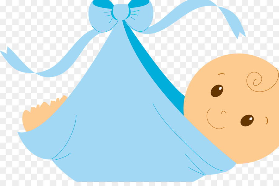 infant boy clip art baby boy png download 1520 989 free rh kisspng com free baby boy clipart images free baby boy clipart