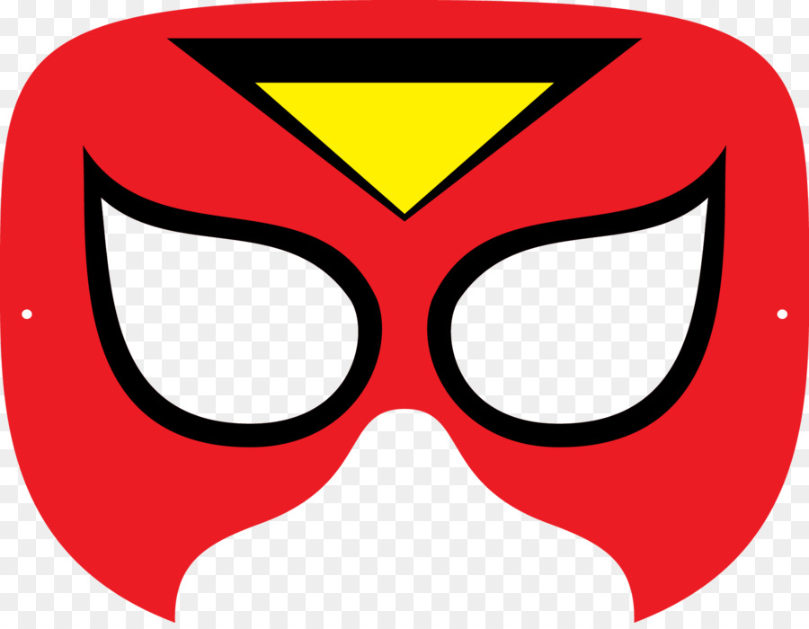 Spider Man Diana Prince Mask Template Clip Art Superhero Png 1787 1375 Free Transpa Spiderman