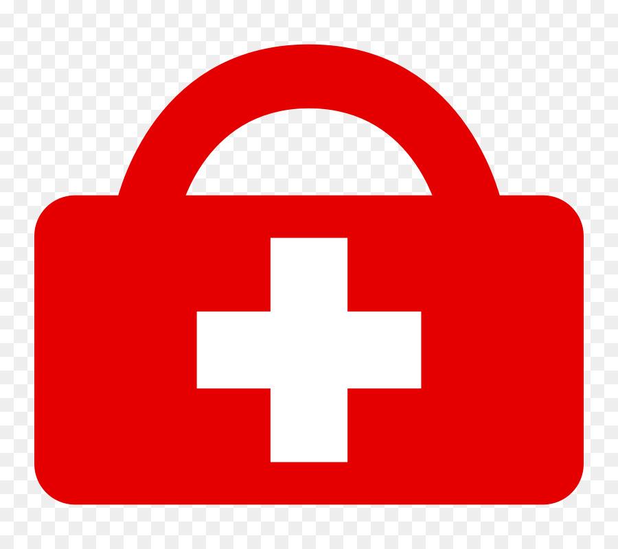 first aid supplies first aid kits symbol sign clip art cross png rh kisspng com first aid clipart free first aid kid clipart
