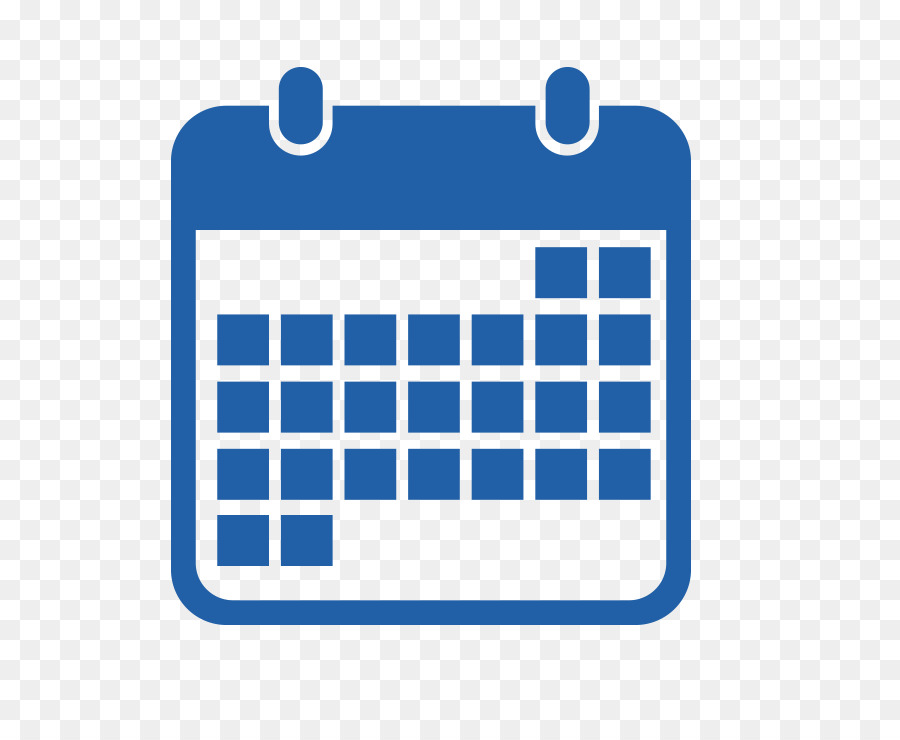 calendar date computer icons clip art