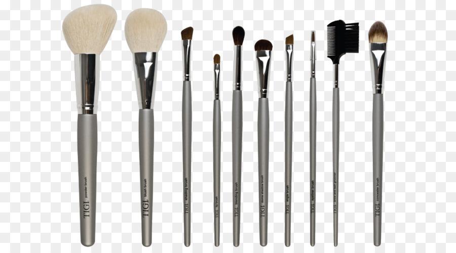 Brush Png Download 960 527 Free Transparent Cosmetics Png Download