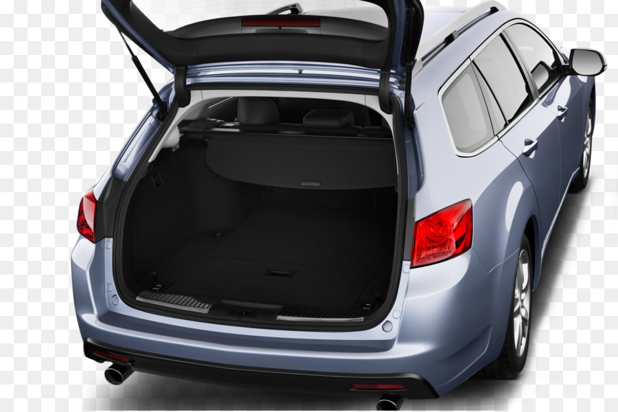 2017 BMW X3 2014 Acura TSX Car BMW X6 - car trunk png download ... Acura X on