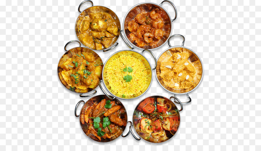 Indian cuisine sri lankan cuisine naan take out vegetarian cuisine indian cuisine sri lankan cuisine naan take out vegetarian cuisine indian forumfinder Image collections