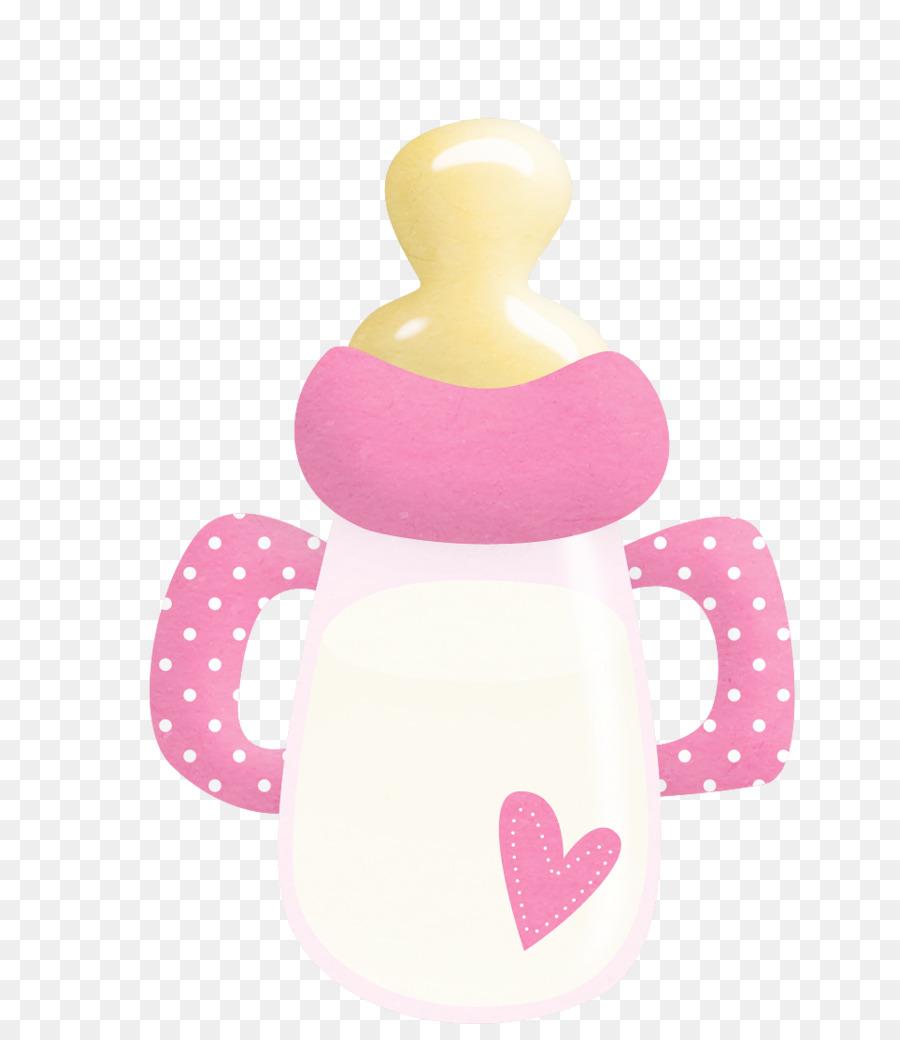 Diaper Infant Baby Shower Baby Bottles Clip Art Baby Shower Png