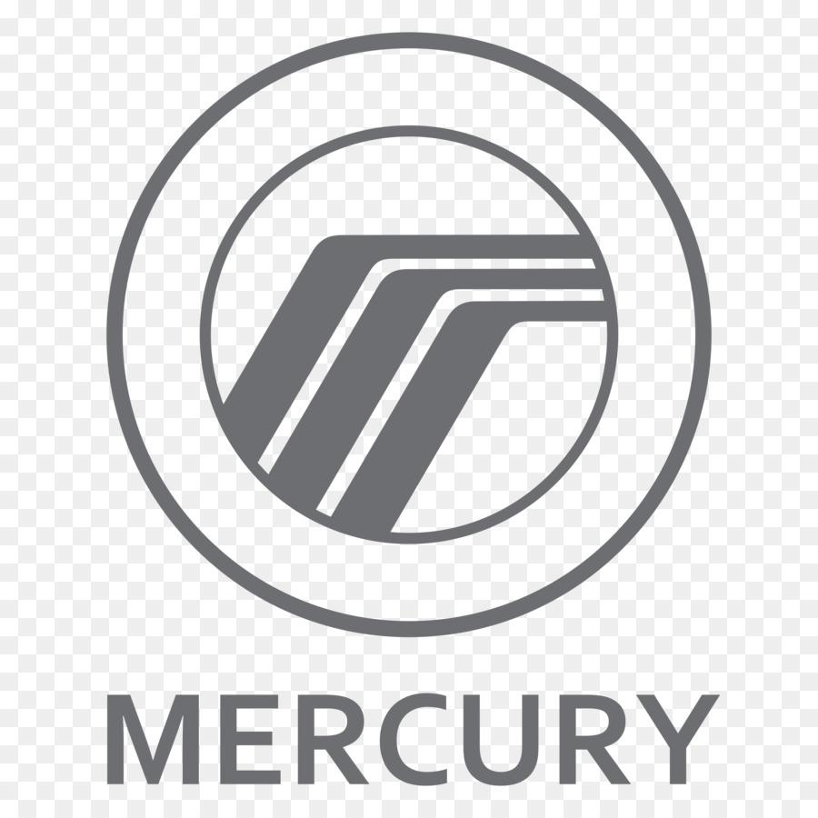 Ford Motor Company Car Lincoln Motor Company Logo Mercury Cars