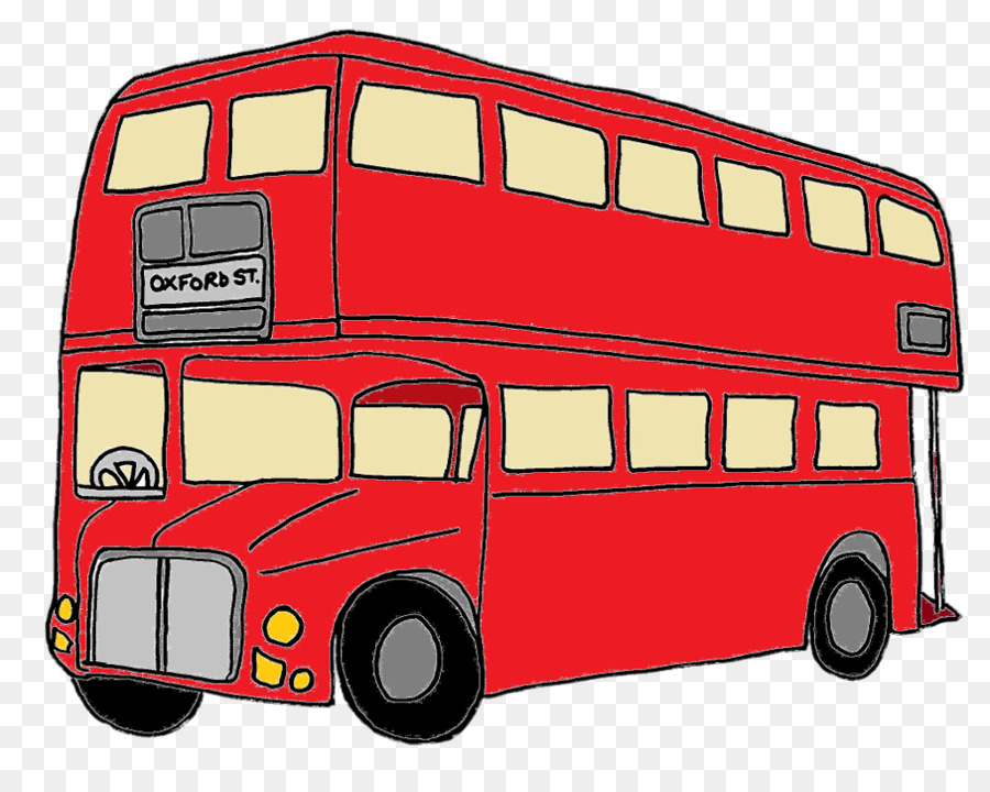 london buses london buses double decker bus clip art london png rh kisspng com double decker bus clip art images double decker bus clip art images