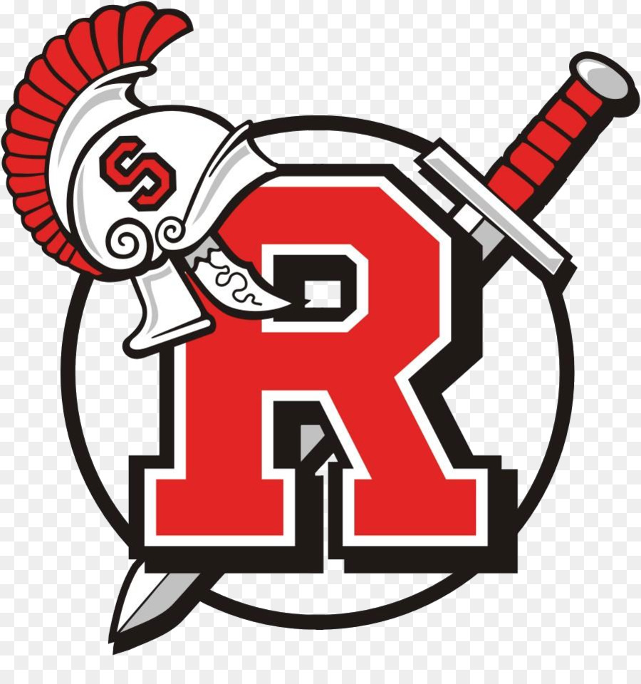 St. Cloud Rocori High School Sparta Varsity team - others png ...