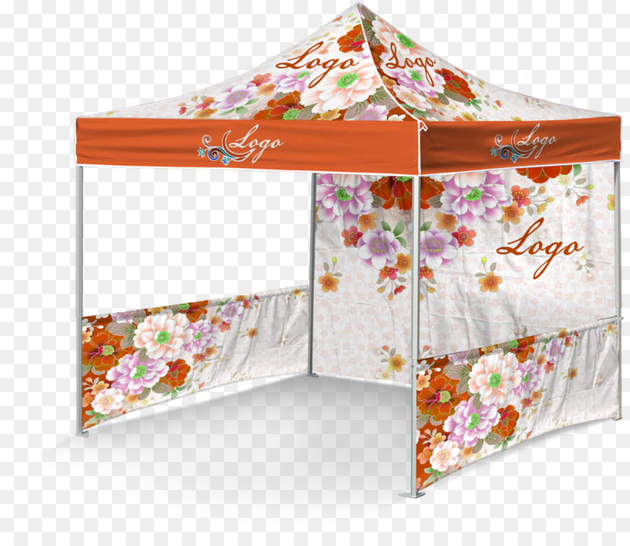 Tent Canopy Business Service - others png download - 1030*877 - Free Transparent Tent png Download.  sc 1 st  KissPNG & Tent Canopy Business Service - others png download - 1030*877 - Free ...