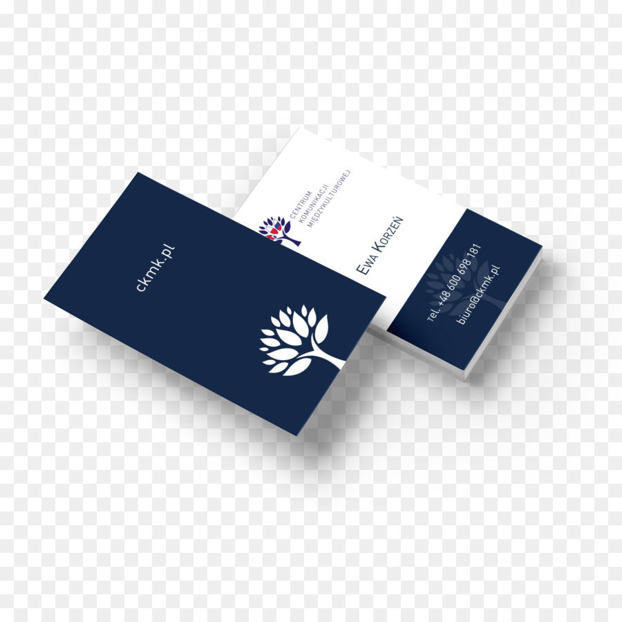Paper business cards visiting card logo mockup business card png paper business cards visiting card logo mockup business card colourmoves