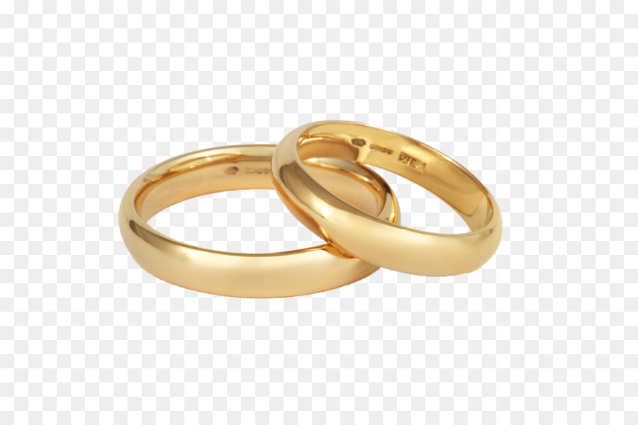 Wedding Ring Png.Wedding Ring Silver Png Download 1797 1198 Free Transparent