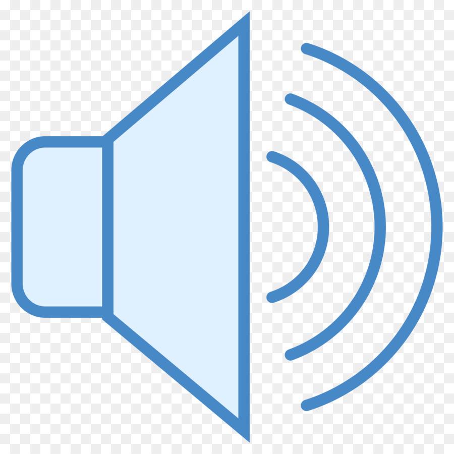 Buzzer Electronic symbol Loudspeaker Piezoelectricity - dynamic png ...