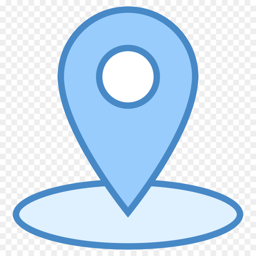 Gps Tracking Systems >> Geo-fence Computer Icons GPS Navigation Systems Battery level Clip art - location icon png ...