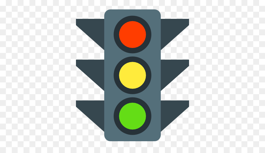 Computer Icons Traffic Light Symbol Traffic Light Png Download