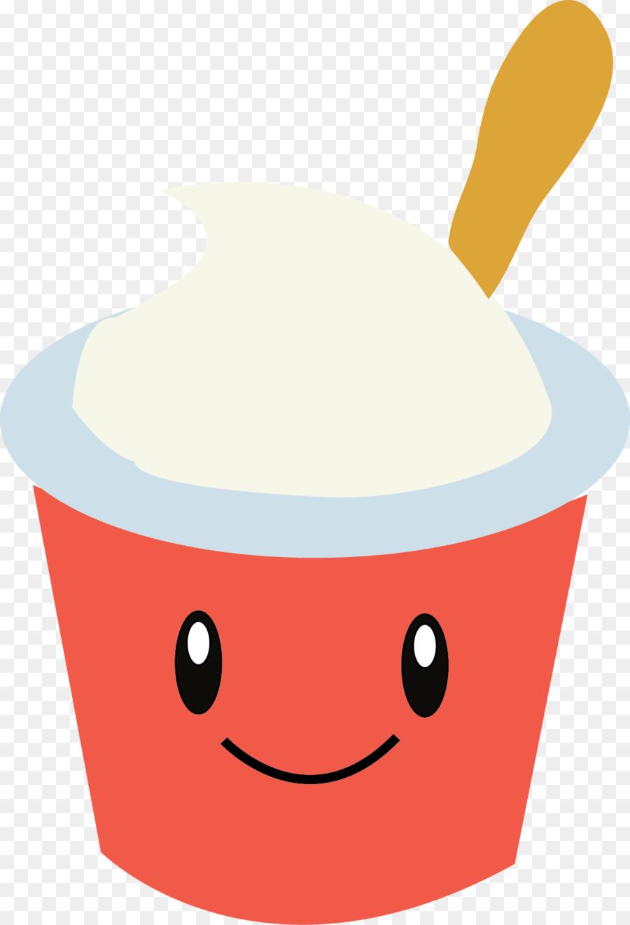 frozen yogurt milk parfait yoghurt clip art yogurt png download rh kisspng com  frozen yogurt pictures clip art